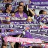 Toulouse FC – 2012/13 Season Review