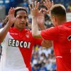 Report: Monaco Outfox the Foxes – Leicester City 0, AS Monaco 3