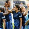 Report: France 3 – 0 England, Women's Euros