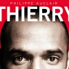 The Philippe Auclair Interview: Part I – Arsenal's Thierry Henry