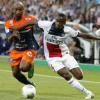 Let the Ligue 1 games begin: MHSC 1 – 1 PSG