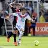 Team of the Week: Yo-Yo Gourcuff on the up for Lyon