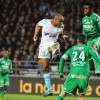 Ligue 1: Latest News