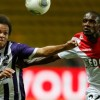 "Toulouse striker Martin Braithwaite: ""I came to play in a better league"""