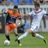 Team of the Week: Cabella masterclass tames Lyon