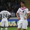 Bordeaux v Maccabi Tel-Aviv: Europa League Preview