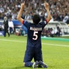 Anderlecht v PSG: Champions League Preview