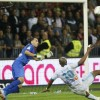 Team of the Week: Ospina jets in to stop Marseille