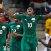 World Cup: French based players do battle in CAF Play-offs
