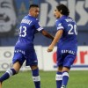 Sochaux v Bastia; Boudebouz returns to Bonalona