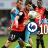 Episode 105: Arise Sir Nelson Oliveira