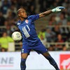 Team of the Week: Starry Night for Vincent as Lille beat Monaco