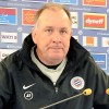 Montpellier – Managerial Merry-Go-Round, and Courbis, the Return