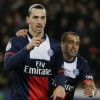 Team of the Week: What happens when you make Zlatan angry