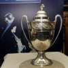 Preview: Coupe de France 32es de finale