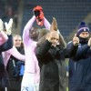 Team of the Week: Laquait prevents Evian from shipping water at Rennes