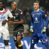 Save our Sochaux – Zambians arrive to help Lionceaux