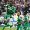 Teenage sensation Kurt Zouma is Chelsea bound