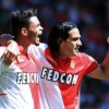 Preview: Monaco v Marseille, Game 22