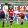 Episode 111: LOSC Support Group