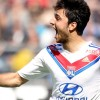 Bright future ahead for young star Clement Grenier