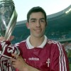 Interview: Arsenal's Robert Pires – The Early Years