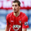 Southampton's Schneiderlin could be Deschamps' Brazil wildcard