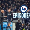 Episode 113: OMG AVB TO OM