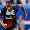 Moura-dona helps PSG to Le Classique victory #FFWTOTW