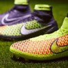 France set to dazzle the world in new Nike Magista boots