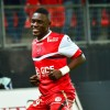 Waris The Love: Majeed Magic sees Valenciennes beat Evian #FFWTOTW
