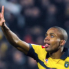 PROFILE: Crystal Palace linked with a swoop for Cedric Bakambu