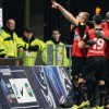 Coupe de France Semi-Final: Rennes v Angers SCO