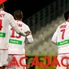 AC Ajaccio: 2013/14 Season Review