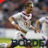 Girondins de Bordeaux: 2013/14 Season Review
