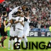 EA Guingamp:2013/14 Season Review
