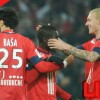 Lille OSC: 2013/14 Season Review