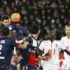 Preview: Tough at the Top – Lille OSC v Paris Saint-Germain