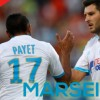 Olympique de Marseille: 2013/14 Season Review