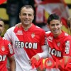 AS Monaco: 2013/14 Season Review