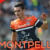 Montpellier HSC: 2013/14 Season Review