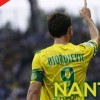 FC Nantes: 2013/14 Season Review