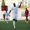 Les Bleuets reach final of Toulon Tournament
