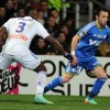 Preview: The Olympico – Marseille v Lyon