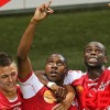 Stade de Reims: 2013/14 Season Review