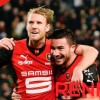 Stade Rennais: 2013/14 Season Review