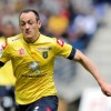 Sochaux live to fight another Rou-det #FFWTOTW