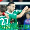Saint-Etienne: 2013/14 Season Review