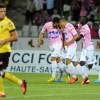 Preview: The Final Countdown – FC Sochaux vs Evian TG