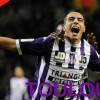 Toulouse FC: 2013/14 Season Review